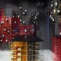 wine store-stuttgart-visual merchandising-a