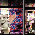 Liberty windows - Prints 2