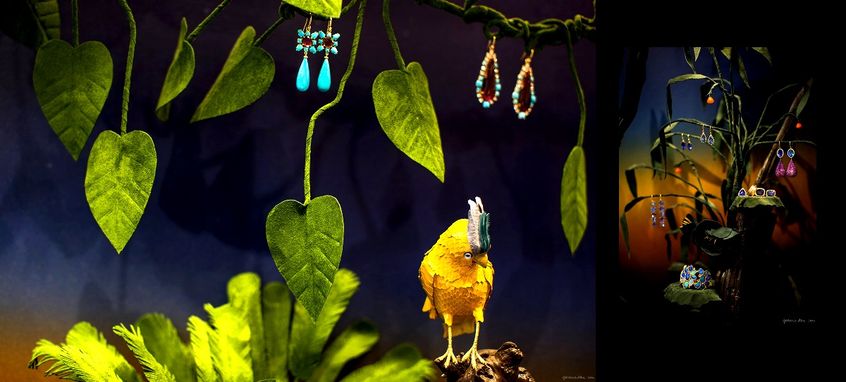 jewel-display-it-tropical-bird