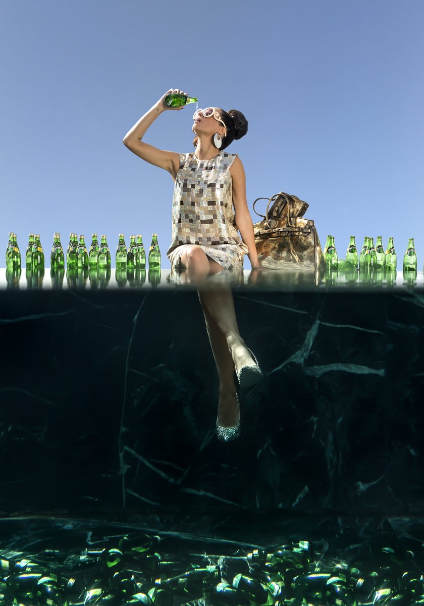 perrier-extraordinaire-campaign