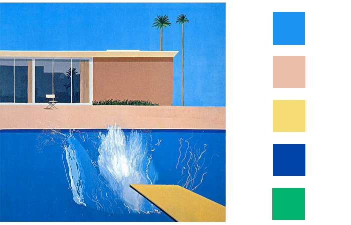 nespresso-summer-2017-hommage-at-david-hockney-1