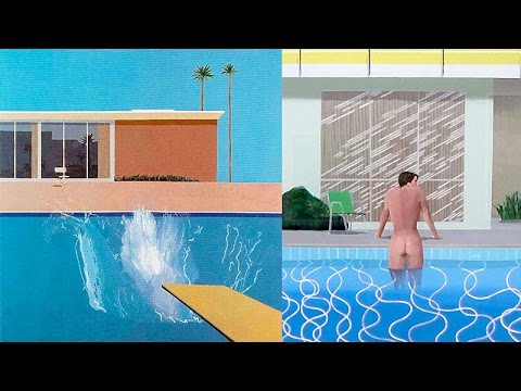 nespresso-summer-2017-hommage-at-david-hockney