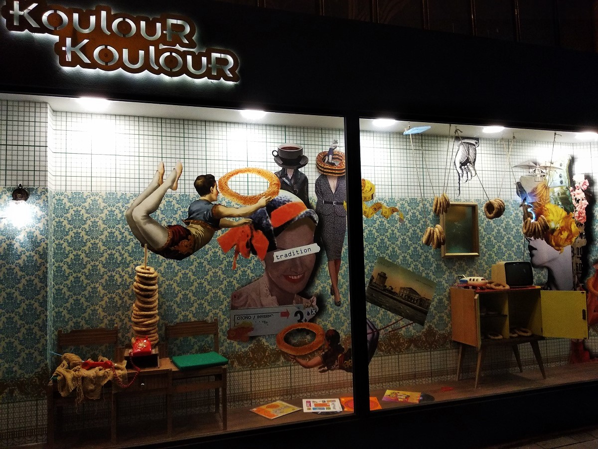 Koulour-Koulour-window-display-4